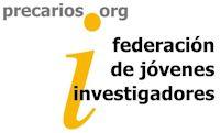 Precarios.org