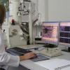 Desde el laboratorio